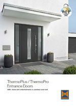 1610-thermoplus-thermopro-entrance-doors