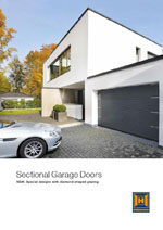 1610-sectional-garage-doors
